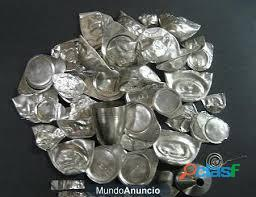 Compro platino whatsapp +58 4149085101 caracas ccct