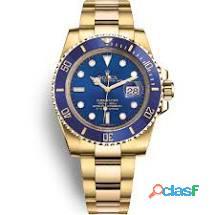 Compro Relojes de marca whatsapp +58 4149085101 Valencia