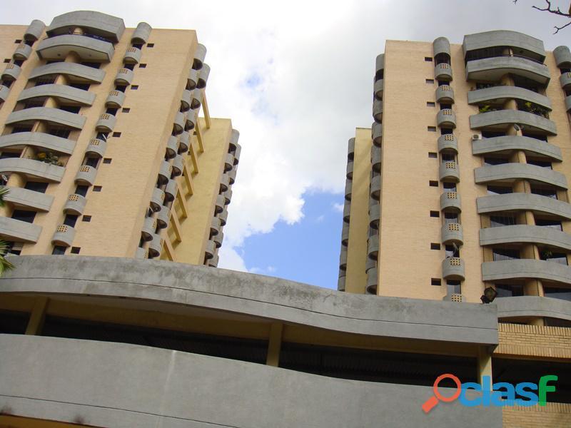 A34 IMNOVA. Apartamento en el privilegiado Paseo Cuatricentenario.