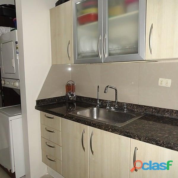A34 IMNOVA. Apartamento en el privilegiado Paseo Cuatricentenario. 2
