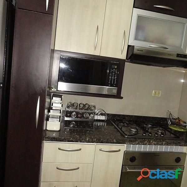 A34 IMNOVA. Apartamento en el privilegiado Paseo Cuatricentenario. 3