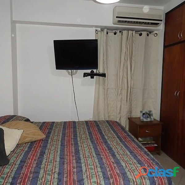 A34 IMNOVA. Apartamento en el privilegiado Paseo Cuatricentenario. 4