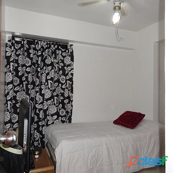 A34 IMNOVA. Apartamento en el privilegiado Paseo Cuatricentenario. 5