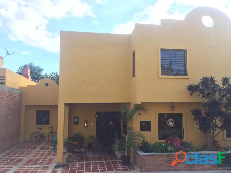 Town House En Mañongo, Zenaida Quintero 04144992274