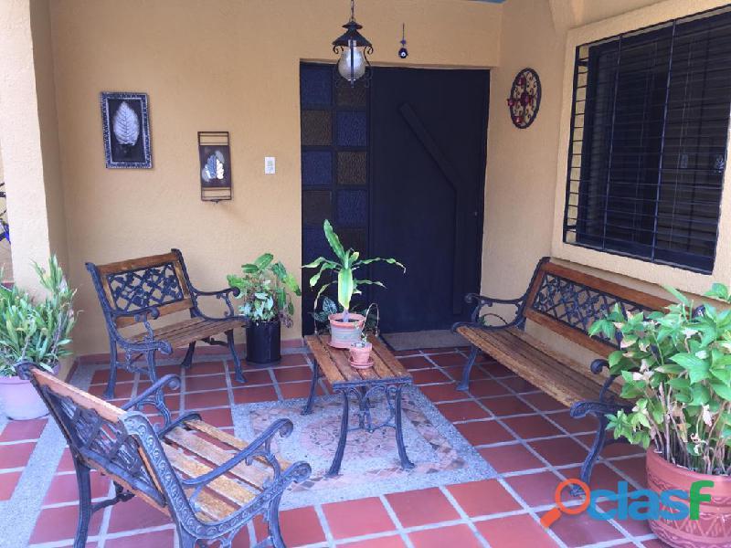 Town House En Mañongo, Zenaida Quintero 04144992274 1