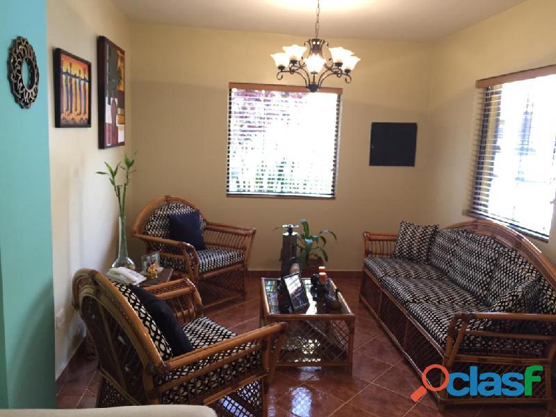 Town House En Mañongo, Zenaida Quintero 04144992274 2