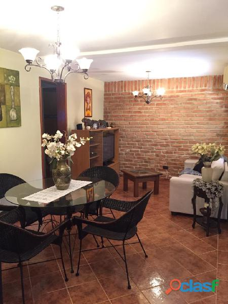 Town House En Mañongo, Zenaida Quintero 04144992274 3