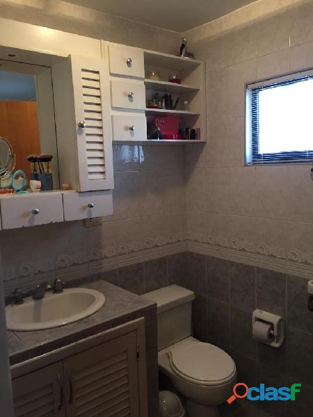 Town House En Mañongo, Zenaida Quintero 04144992274 5