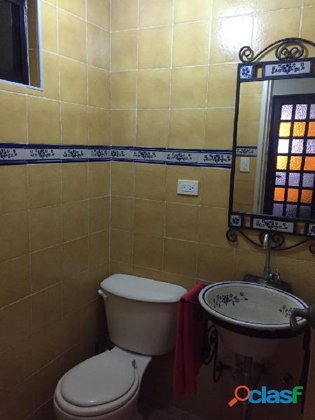 Town House En Mañongo, Zenaida Quintero 04144992274 6