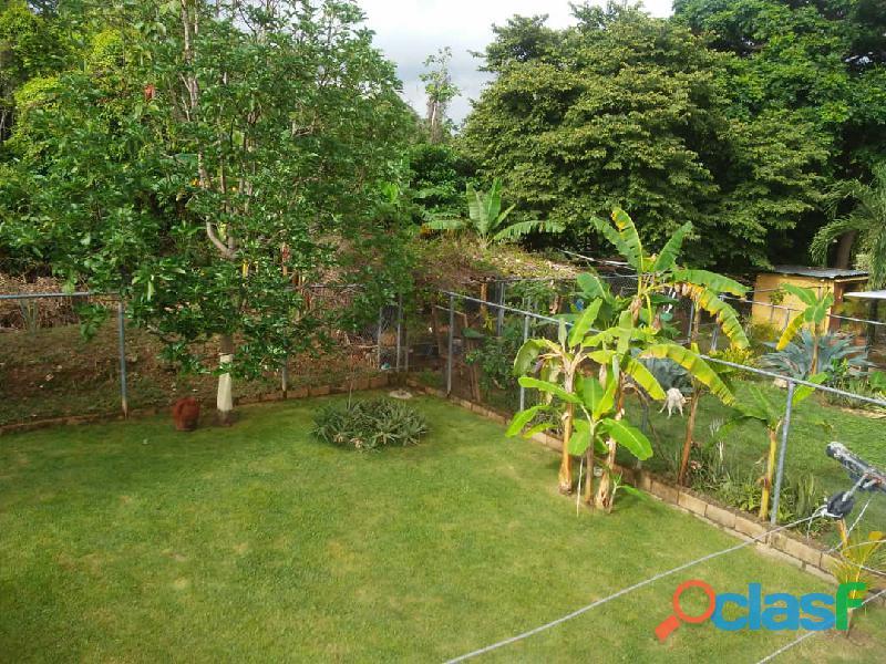 Town House En Mañongo, Zenaida Quintero 04144992274 8