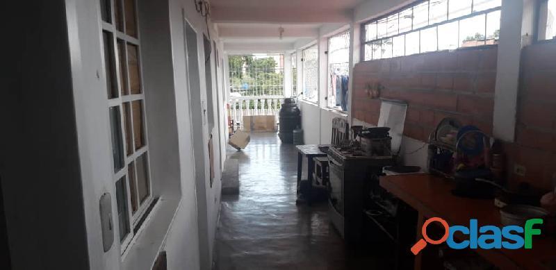 Casa con local en venta por pueblo nuevo zona oeste barquisimeto lara fhi2103