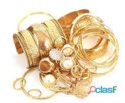 Compro prendas oro llame whatsapp +58 4149085101 caracas ccct