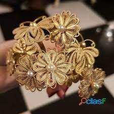 Compro Prendas oro llame Whatsapp +58 4149085101 caracas CCCT 2