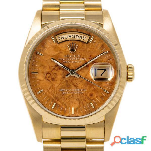 Compro reloj de marca whatsapp +58 4149085101 caracas ccct