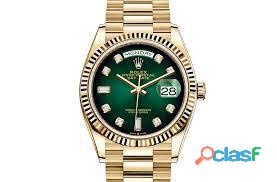 Compro Reloj de marca WHATSAPP +58 4149085101 CARACAS CCCT 2