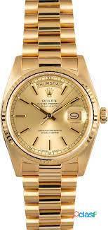 Compro Reloj de marca WHATSAPP +58 4149085101 CARACAS CCCT 1