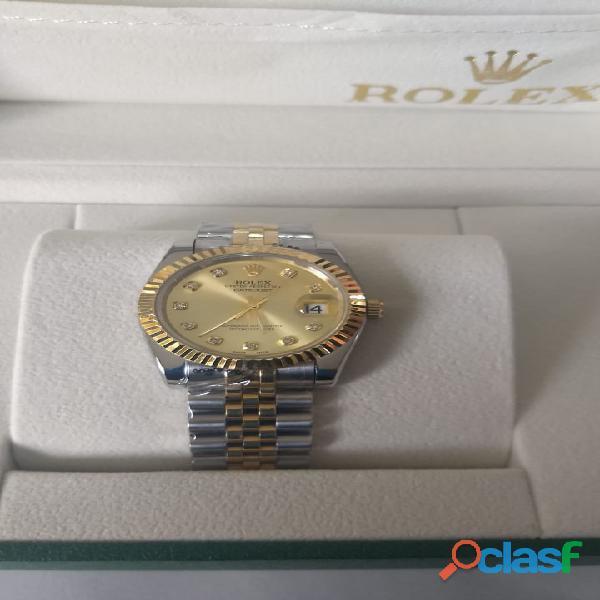 Compro relojes de marca llame whatsap +58 4149085101 valencia shopping center