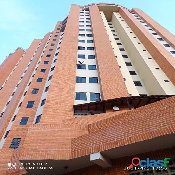 Apartamento en venta en altos de la trigaleña, valencia, carabobo, ez21 16