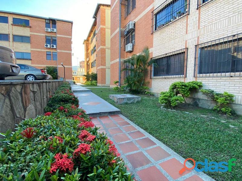 Apartamento en venta en Tazajal, Naguanagua, Carabobo, focus inmuebles, AC21, 13052021