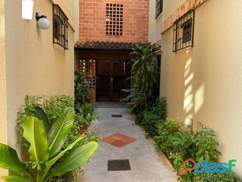 Apartamento en venta en Tazajal, Naguanagua, Carabobo, focus inmuebles, AC21, 13052021 2