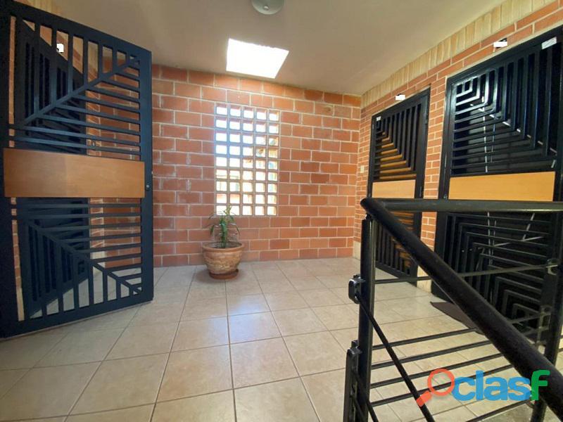 Apartamento en venta en Tazajal, Naguanagua, Carabobo, focus inmuebles, AC21, 13052021 3