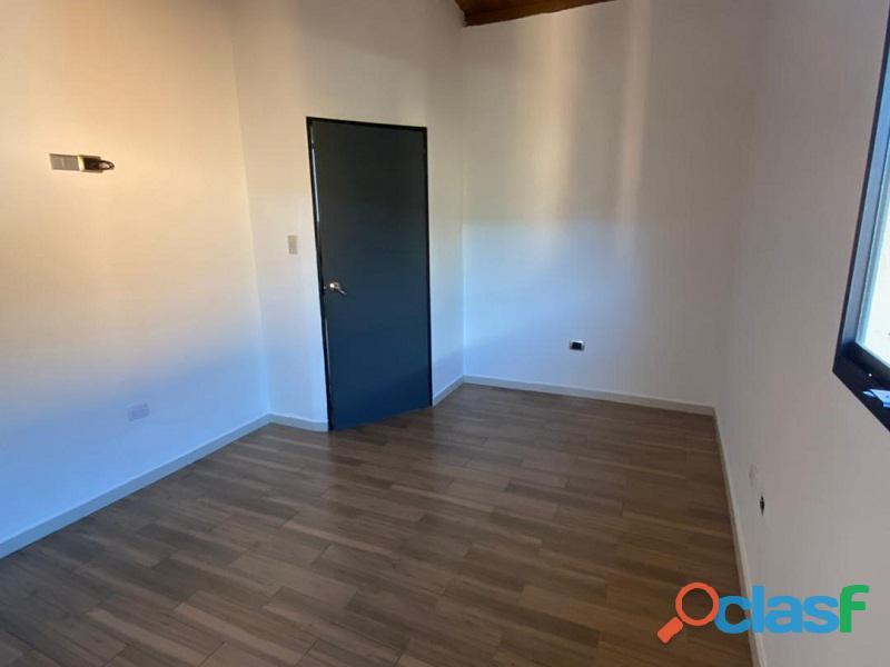 Apartamento en venta en Tazajal, Naguanagua, Carabobo, focus inmuebles, AC21, 13052021 6