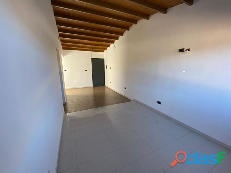 Apartamento en venta en Tazajal, Naguanagua, Carabobo, focus inmuebles, AC21, 13052021 7