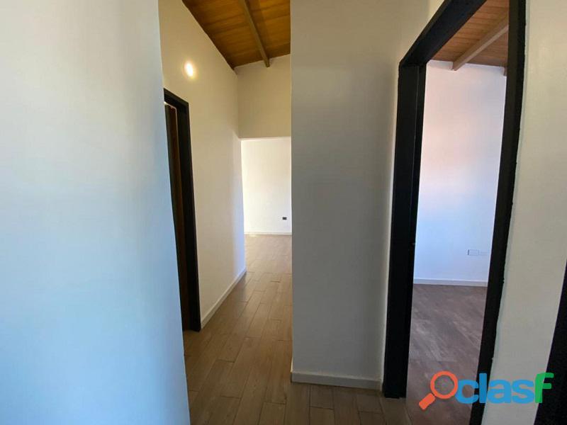 Apartamento en venta en Tazajal, Naguanagua, Carabobo, focus inmuebles, AC21, 13052021 9