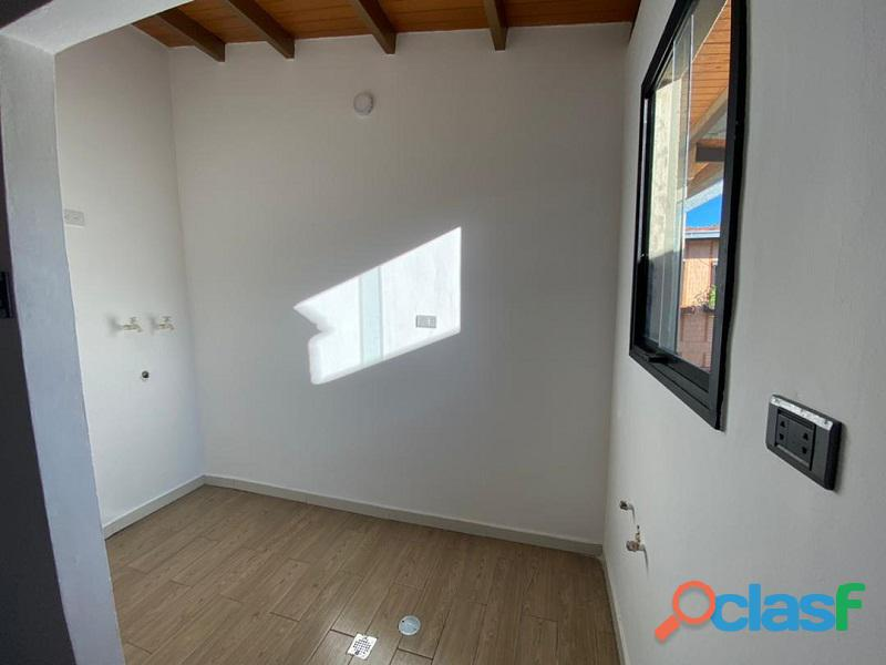 Apartamento en venta en Tazajal, Naguanagua, Carabobo, focus inmuebles, AC21, 13052021 11