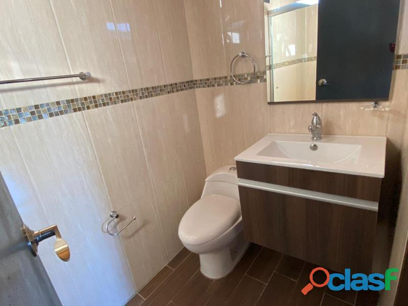 Apartamento en venta en Tazajal, Naguanagua, Carabobo, focus inmuebles, AC21, 13052021 12