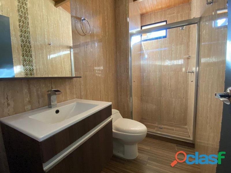 Apartamento en venta en Tazajal, Naguanagua, Carabobo, focus inmuebles, AC21, 13052021 14