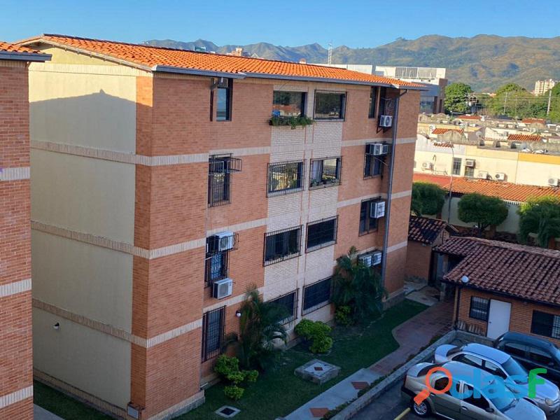 Apartamento en venta en Tazajal, Naguanagua, Carabobo, focus inmuebles, AC21, 13052021 16