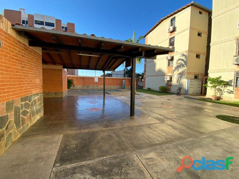 Apartamento en venta en Tazajal, Naguanagua, Carabobo, focus inmuebles, AC21, 13052021 17