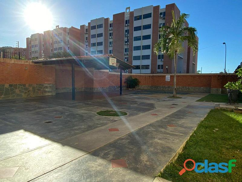 Apartamento en venta en Tazajal, Naguanagua, Carabobo, focus inmuebles, AC21, 13052021 18