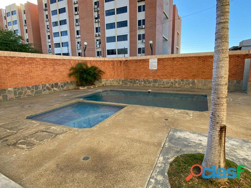 Apartamento en venta en Tazajal, Naguanagua, Carabobo, focus inmuebles, AC21, 13052021 19