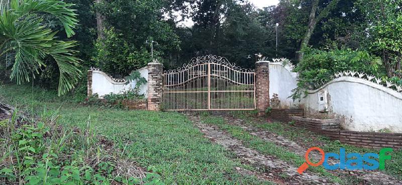 casa estilo colonial en Safari Country Club Valencia Campo Carabobo 19