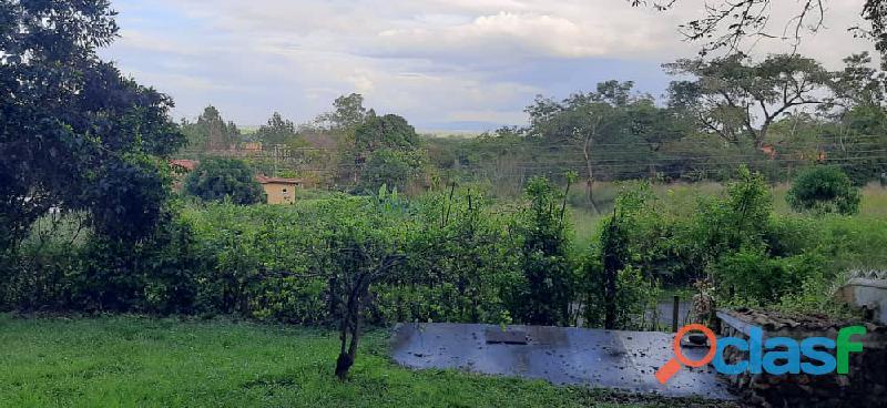 casa estilo colonial en Safari Country Club Valencia Campo Carabobo 17
