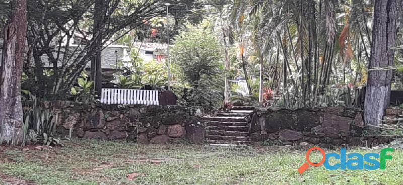 casa estilo colonial en Safari Country Club Valencia Campo Carabobo 15