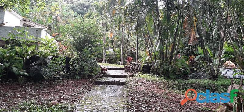 casa estilo colonial en Safari Country Club Valencia Campo Carabobo 14