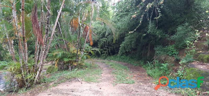 casa estilo colonial en Safari Country Club Valencia Campo Carabobo 8