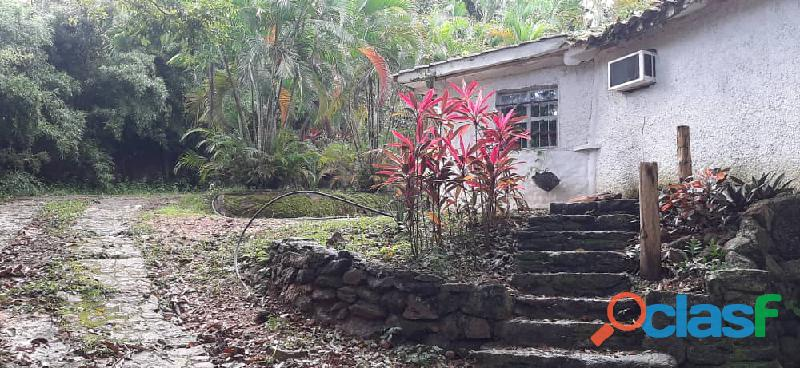 casa estilo colonial en Safari Country Club Valencia Campo Carabobo 5