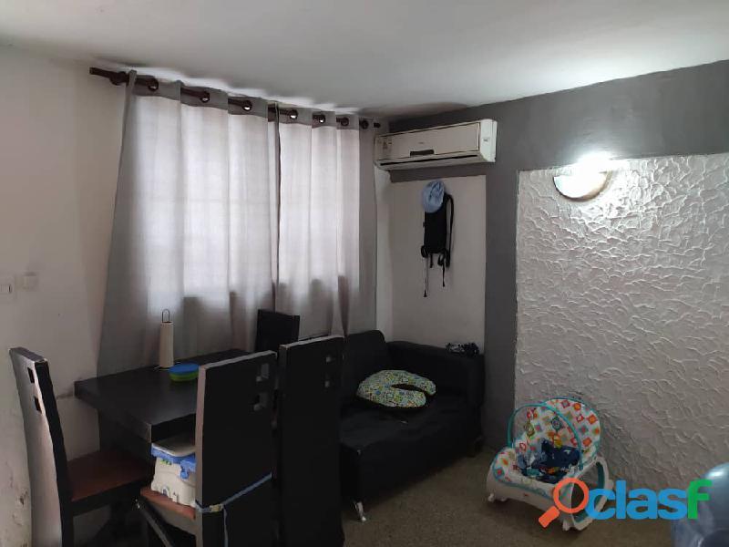 Casa en venta en la isabelica, valencia, carabobo, lg21 55