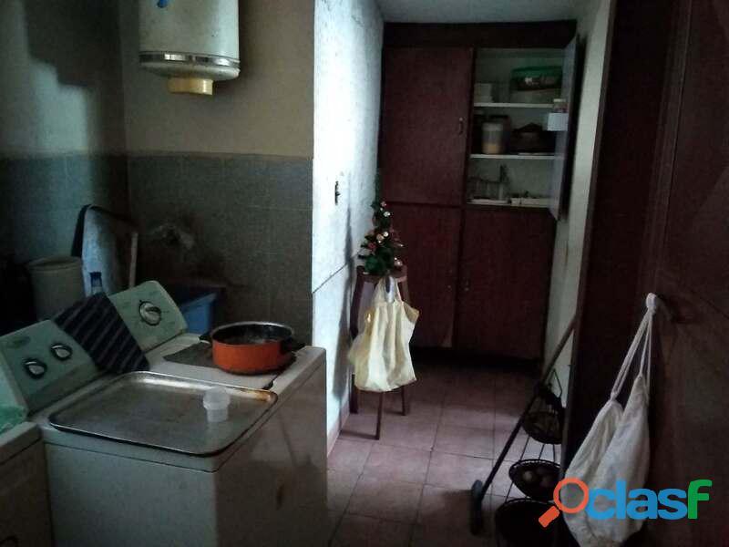 Casa en venta en La Urb. Ritec, Valencia, Carabobo, focus inmuebles, AC121 16 2
