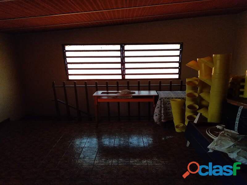Casa en venta en La Urb. Ritec, Valencia, Carabobo, focus inmuebles, AC121 16 3