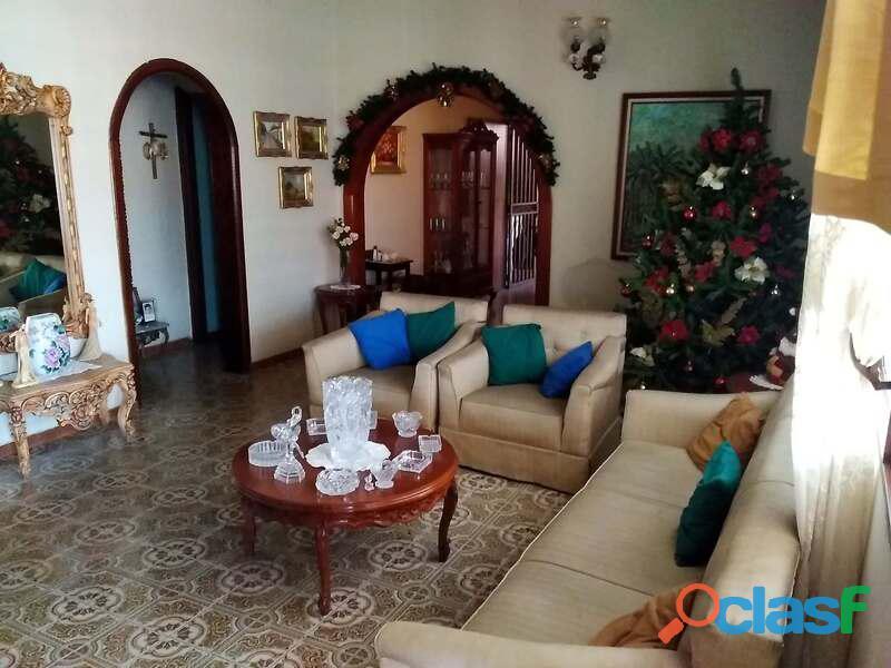 Casa en venta en La Urb. Ritec, Valencia, Carabobo, focus inmuebles, AC121 16 4