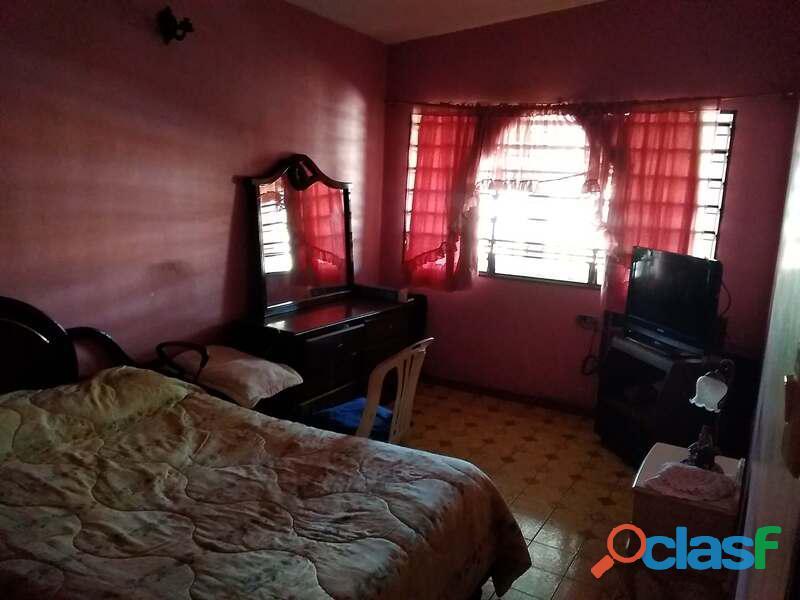 Casa en venta en La Urb. Ritec, Valencia, Carabobo, focus inmuebles, AC121 16 5