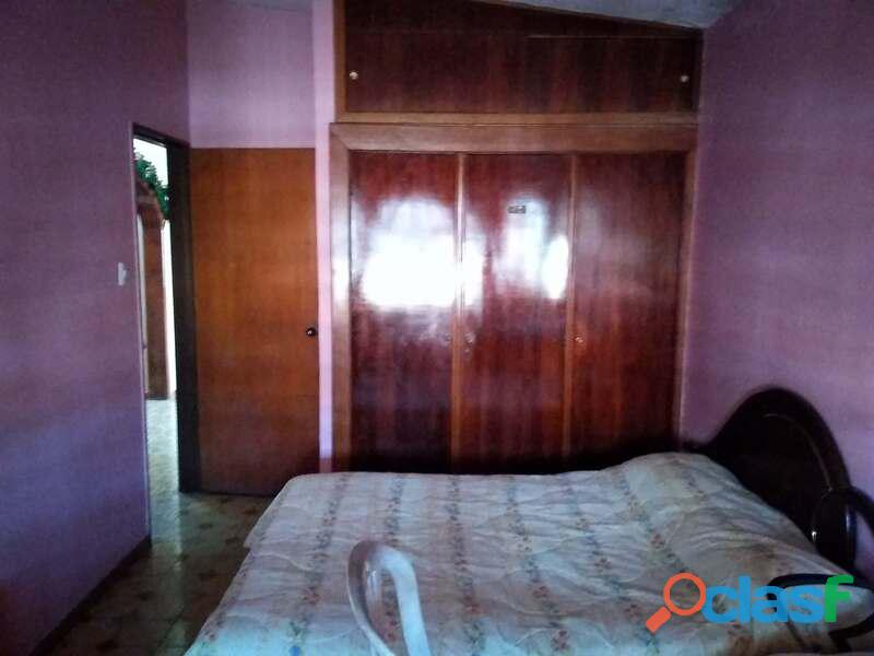 Casa en venta en La Urb. Ritec, Valencia, Carabobo, focus inmuebles, AC121 16 6