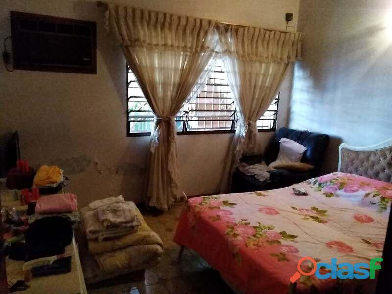 Casa en venta en La Urb. Ritec, Valencia, Carabobo, focus inmuebles, AC121 16 7