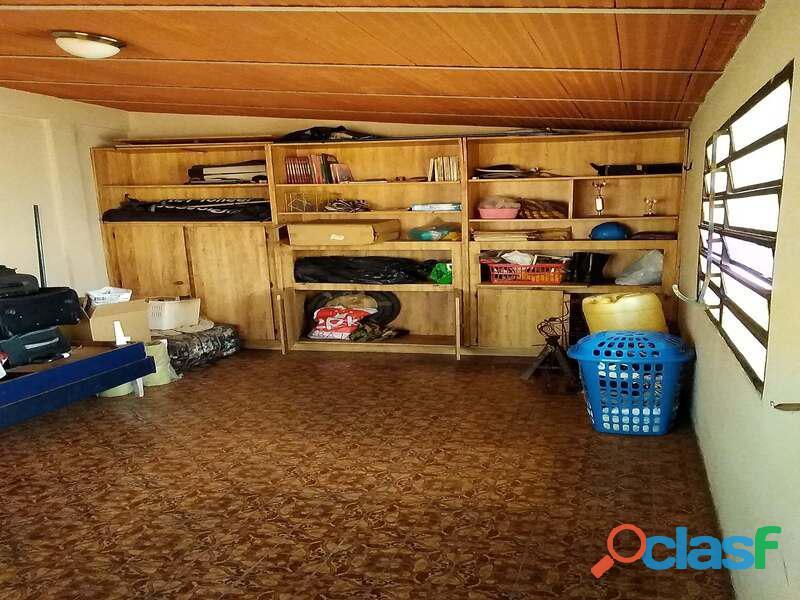 Casa en venta en La Urb. Ritec, Valencia, Carabobo, focus inmuebles, AC121 16 8