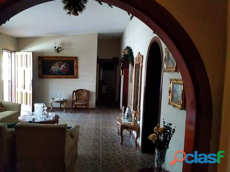 Casa en venta en La Urb. Ritec, Valencia, Carabobo, focus inmuebles, AC121 16 9